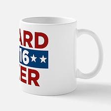 Star Trek Picard Riker 2016 Mug