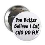 Cho Do Fu Button