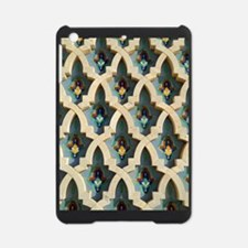 Casablanca Details iPad Mini Case