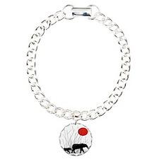 Elephants Bracelet