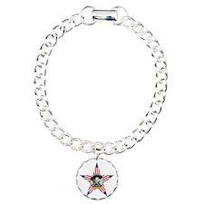 George Armstrong Custer Bracelet