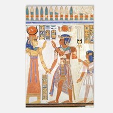 Egypt 1 Postcards (Package of 8)
