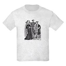 Scottish Nobles T-Shirt