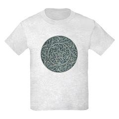 Persian Mosaic T-Shirt