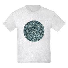 Persian Mosaic T-Shirt