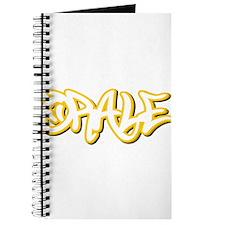 Orale Male Journal