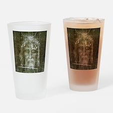 shroud Drinking Glass