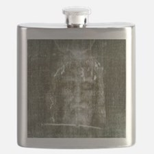 shroud Flask