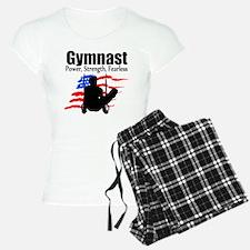 CHAMPION GYMNAST Pajamas