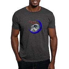 new-mbp-logo T-Shirt