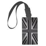 Union jack Travel Accessories