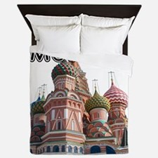 Moscow_12X12_v4_Black Queen Duvet