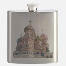 Moscow_12X12_v4_White Flask
