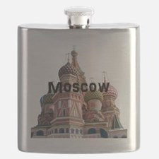 Moscow_10x10_v6_Black Flask
