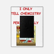 chemistry Picture Frame