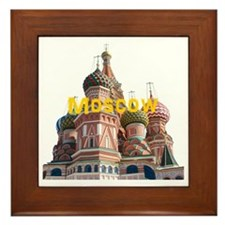 Moscow_10x10_v6_Yellow Framed Tile