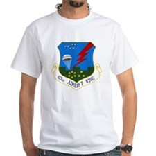63rd AW Shirt
