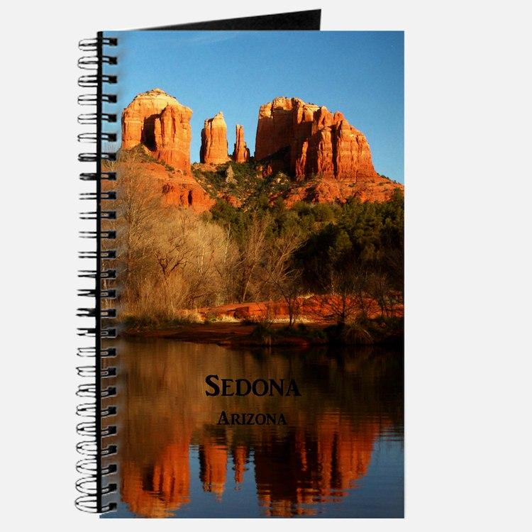 Sedona_34x44_TwinDuvet_CathedralRock Journal