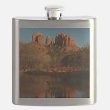Sedona_34x44_TwinDuvet_CathedralRock Flask