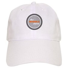 The Middle Child Baseball Cap
