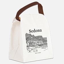Sedona_10x10_v1_MainStreet_Black Canvas Lunch Bag