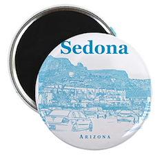 Sedona_10x10_v1_MainStreet_Blue Magnet