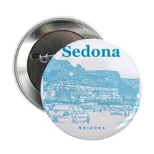 "Sedona_10x10_v1_MainStreet_Blue 2.25"" Button"