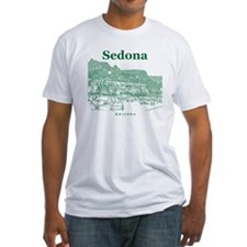 Sedona_10x10_v1_MainStreet_Green Shirt