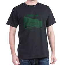 Sedona_10x10_v1_MainStreet_Green T-Shirt