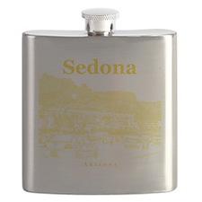Sedona_10x10_v1_MainStreet_Yellow Flask