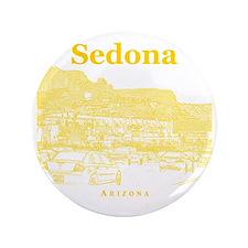 """Sedona_10x10_v1_MainStreet_Yellow 3.5"""" Button"""