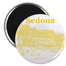 Sedona_10x10_v1_MainStreet_Yellow Magnet