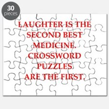 CROSSWORDS3 Puzzle