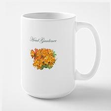 NATIVE AMERICAN PLANTS Mug