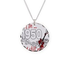 Birthyear 1950 copy.png Necklace