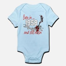 Birthyear 1958 copy.png Infant Bodysuit