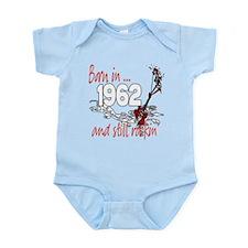 Birthyear 1962 copy.png Infant Bodysuit