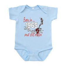 Birthyear 1965 copy.png Infant Bodysuit