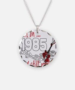 Birthyear 1985 copy.png Necklace