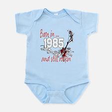 Birthyear 1985 copy.png Infant Bodysuit