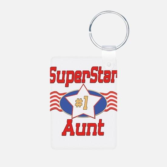 SUPERSTARAunt.png Keychains