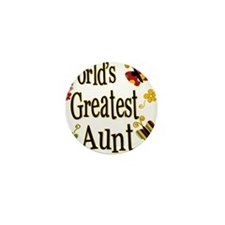 Butterflyworldsgreatestaunt copy.png Mini Button