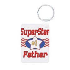 SUPERSTARfather copy.png Keychains