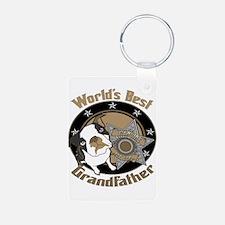 TopDogWorldsBestGrandfather copy.png Keychains