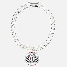 Racing1GRANDPA.png Bracelet