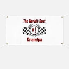 Racing1GRANDPA.png Banner