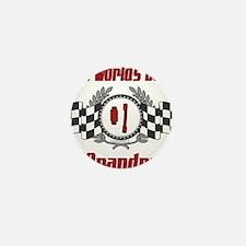 Racing1GRANDPA.png Mini Button
