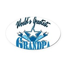StarburstworldsgreatestGrandpa copy.png Oval Car M