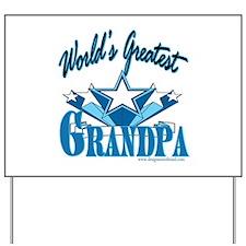 StarburstworldsgreatestGrandpa copy.png Yard Sign
