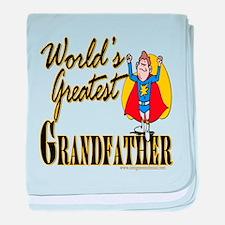 Superdadworldsgreatgrandfather copy.png baby blank
